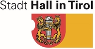Stadt Hall in Tirol
