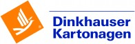 Dinkhauser Kartonagen
